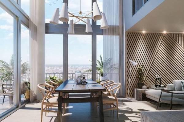RENNES - Annonce appartement à vendre