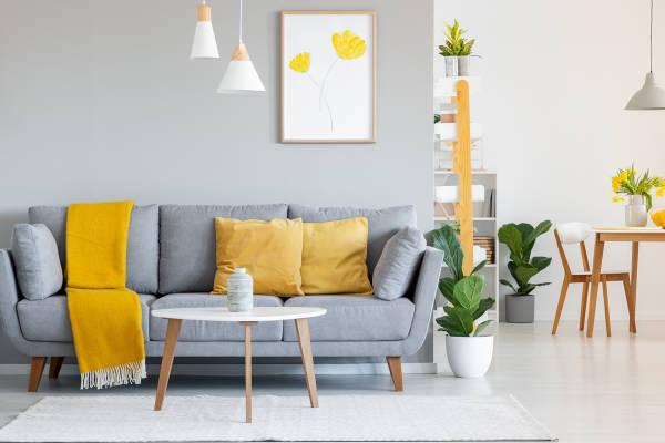 SAVIGNY SUR ORGE - Annonce Appartement à vendre3 pièces - 65 m²