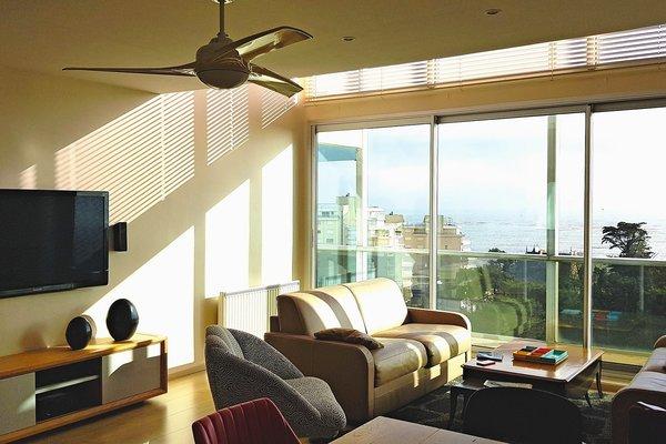 LA BAULE - Annonce Appartement à vendre4 pièces - 90 m²