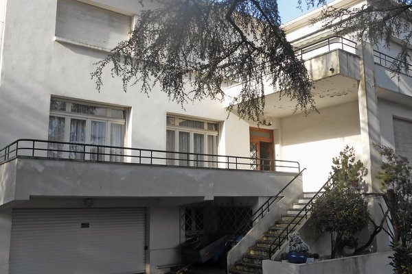 NANTES - Annonce Maison à vendre7 pièces - 220 m²