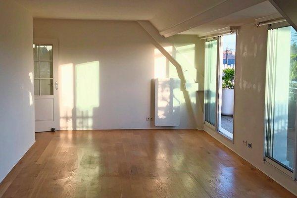 ST-NAZAIRE - Annonce Appartement à vendre4 pièces - 103 m²