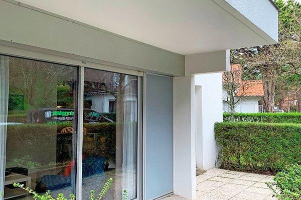 LA BAULE - Annonce Maison à vendre7 pièces - 128 m²