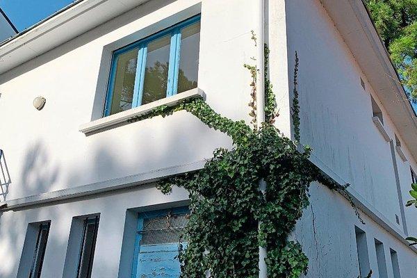 LA BAULE - Annonce Maison à vendre4 pièces - 95 m²
