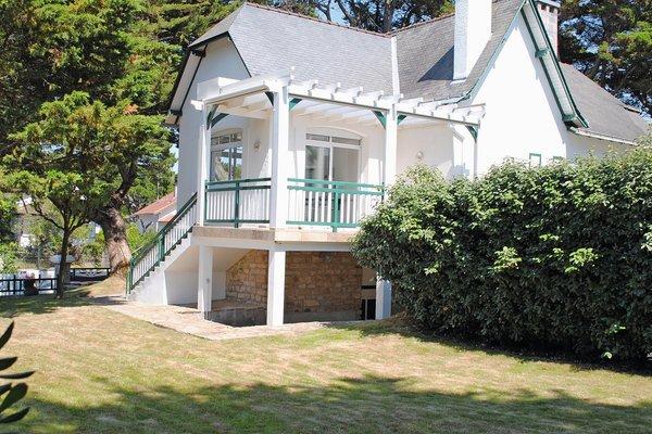 PORNICHET - Annonce Maison à vendre7 pièces - 170 m²