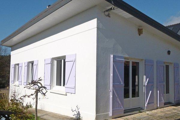 PORNICHET - Annonce Maison à vendre4 pièces - 100 m²