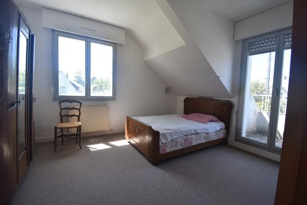 LA BAULE - Annonce Maison à vendre7 pièces - 140 m²