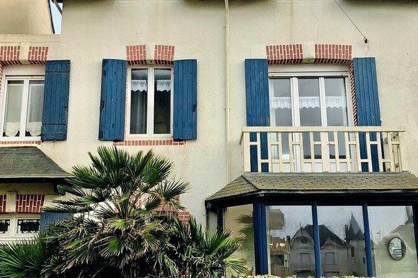 LE CROISIC - Annonce Maison à vendre11 pièces - 190 m²