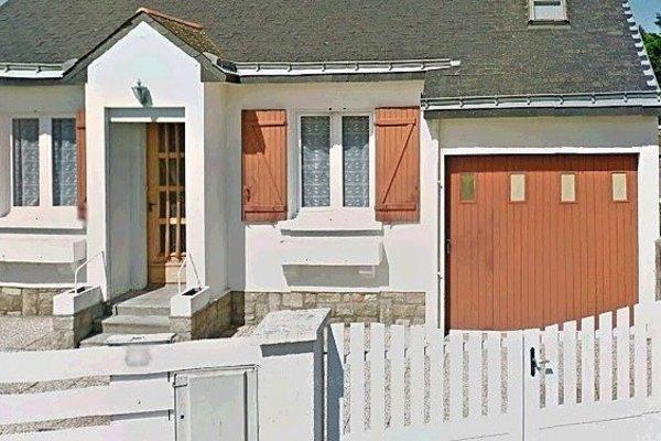 BATZ-SUR-MER - Annonce Maison à vendre5 pièces - 85 m²