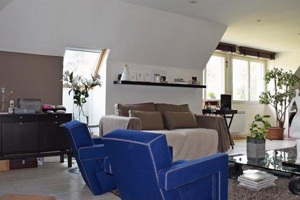 GUÉRANDE - Annonce Appartement à vendre4 pièces - 109 m²