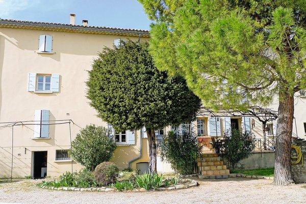 VISAN - Annonce Maison à vendre10 pièces - 280 m²