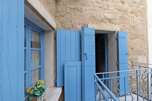 MALAUCÈNE - Annonce Maison à vendre4 pièces - 115 m²
