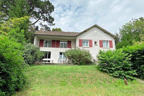 LA BAULE - Annonce Maison à vendre8 pièces - 300 m²