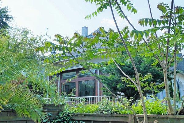 LA BAULE - Annonce Maison à vendre5 pièces - 120 m²