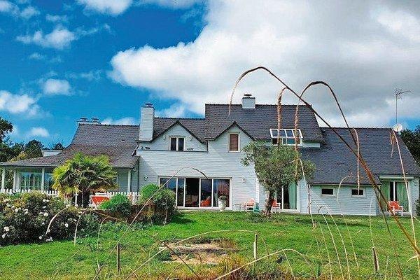 LA BAULE - Annonce Maison à vendre9 pièces - 300 m²