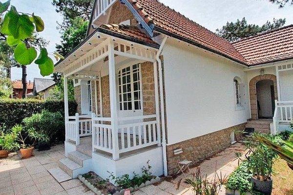 LA BAULE - Annonce Maison à vendre6 pièces - 127 m²