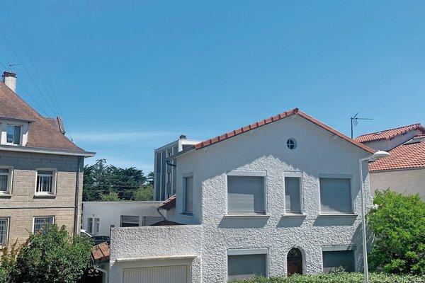 LA BAULE - Annonce Appartement à vendre2 pièces - 49 m²
