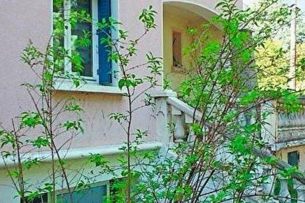 ST-GENIS-LAVAL - Annonce maison à vendre