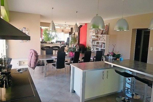ST-MARC-SUR-MER - Annonce Maison à vendre5 pièces - 236 m²