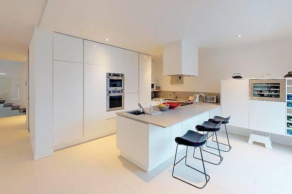 PORNICHET - Annonce Maison à vendre6 pièces - 285 m²
