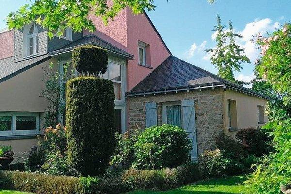 ST-NAZAIRE - Annonce Maison à vendre4 pièces - 120 m²