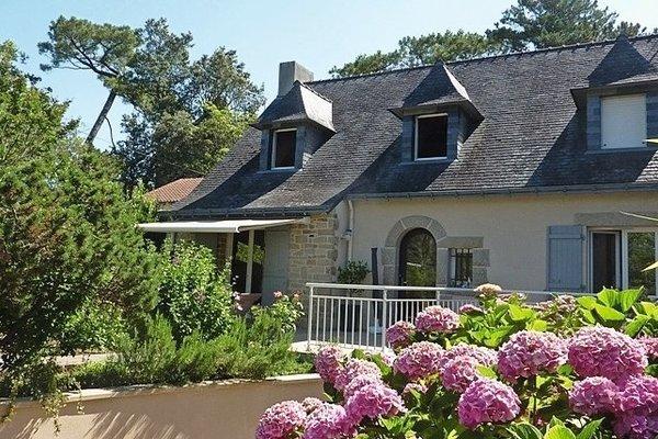 LA BAULE - Annonce Maison à vendre6 pièces - 150 m²
