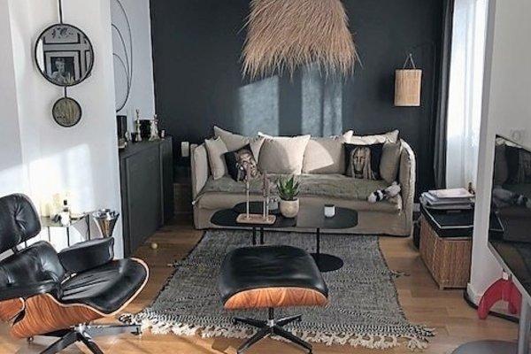 LA BAULE - Annonce Maison à vendre4 pièces - 87 m²