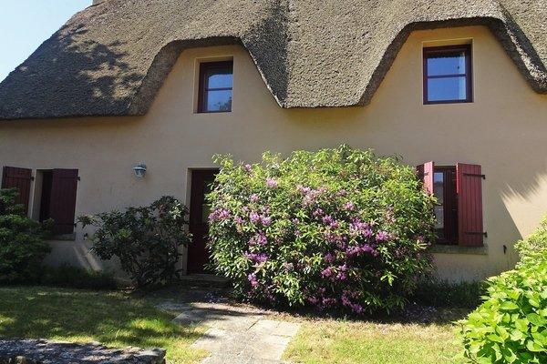 GUÉRANDE - Annonce Maison à vendre3 pièces - 100 m²