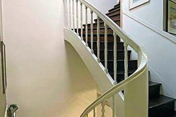 GUÉRANDE - Annonce Appartement à vendre5 pièces - 124 m²