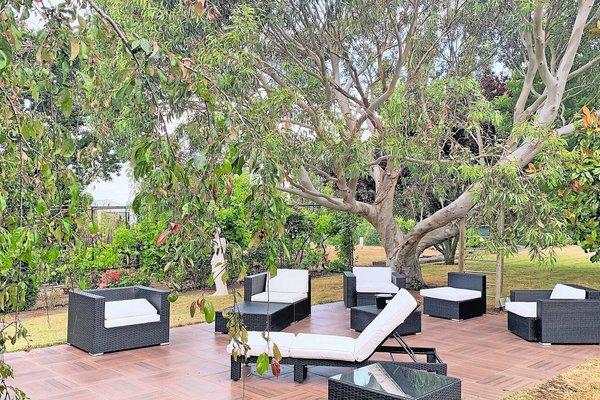 PORNICHET - Annonce Maison à vendre7 pièces - 229 m²