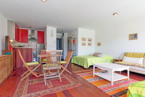 LA BAULE - Annonce Appartement à vendreStudio - 39 m²