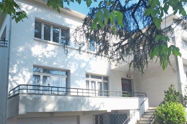 NANTES - Annonce Maison à vendre11 pièces - 200 m²