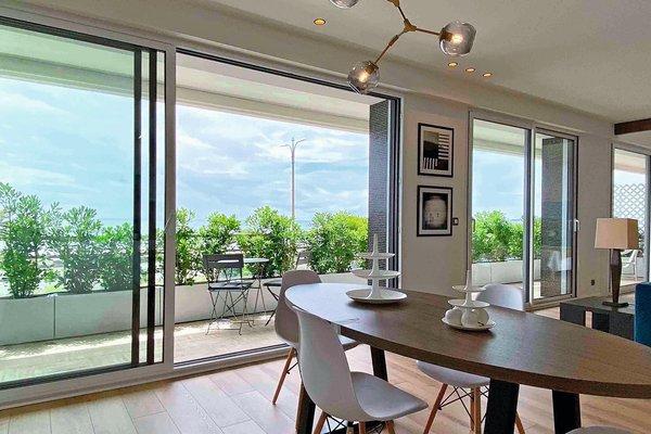 LA BAULE - Annonce Appartement à vendre4 pièces - 94 m²