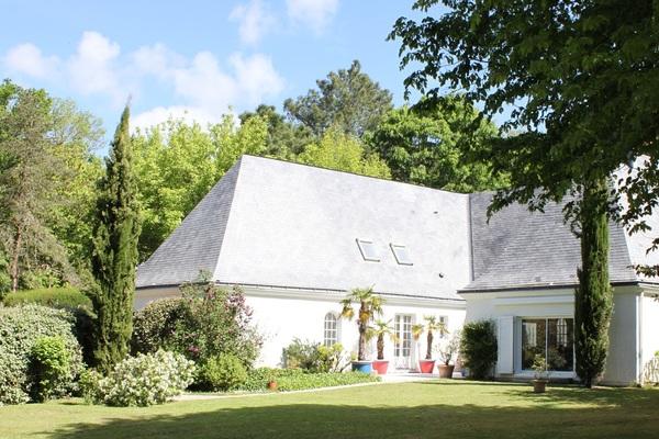 LA BAULE - Annonce Maison à vendre10 pièces - 240 m²