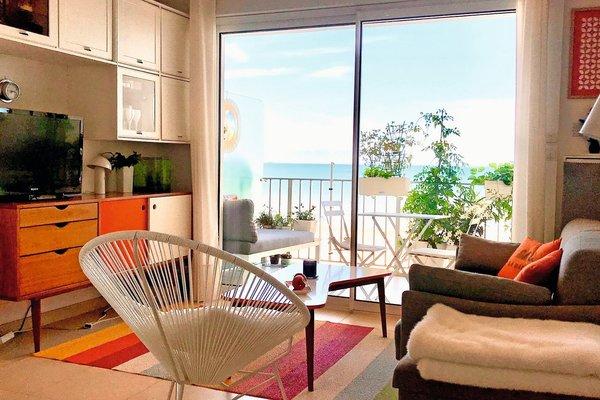 LA BAULE - Annonce Appartement à vendreStudio - 28 m²