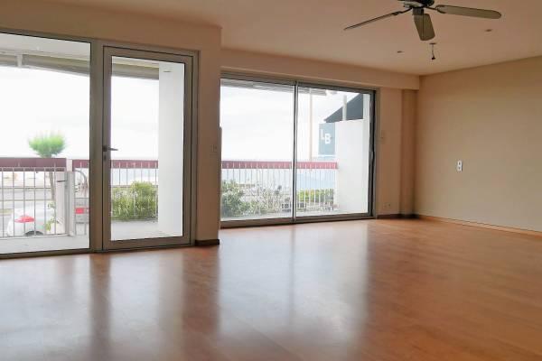LA BAULE - Annonce Appartement à vendre3 pièces - 81 m²