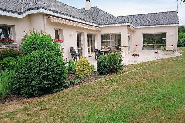 LA BAULE - Annonce Maison à vendre3 pièces - 300 m²