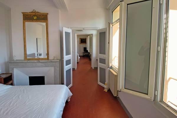 AIX-EN-PROVENCE - Annonce Appartement à vendre4 pièces - 124 m²