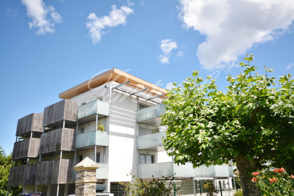 BAYONNE - Advertisement Apartment for sale5 rooms - 150 m²