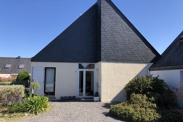 BATZ-SUR-MER - Annonce maison à vendre