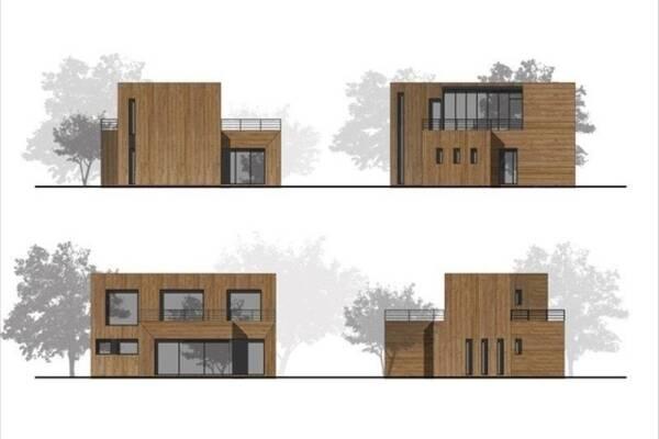 VALLAURIS - Annonce Maison à vendre4 pièces - 130 m²