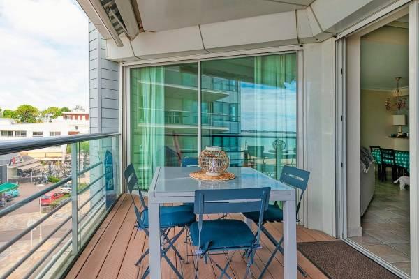 LA BAULE - Annonce Appartement à vendre2 pièces - 47 m²