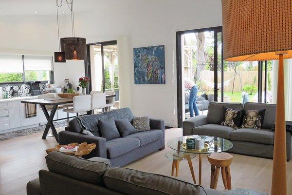 PORNICHET - Annonce Maison à vendre5 pièces - 120 m²