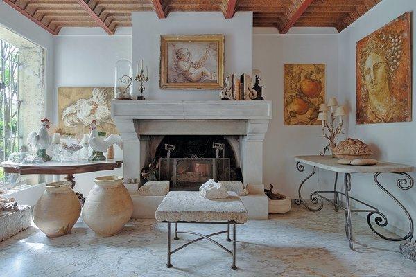VAISON-LA-ROMAINE - Annonce Maison à vendre15 pièces - 360 m²