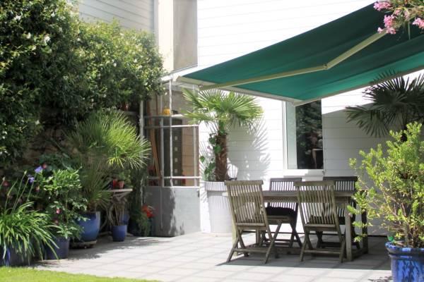 NANTES - Annonce maison à vendre