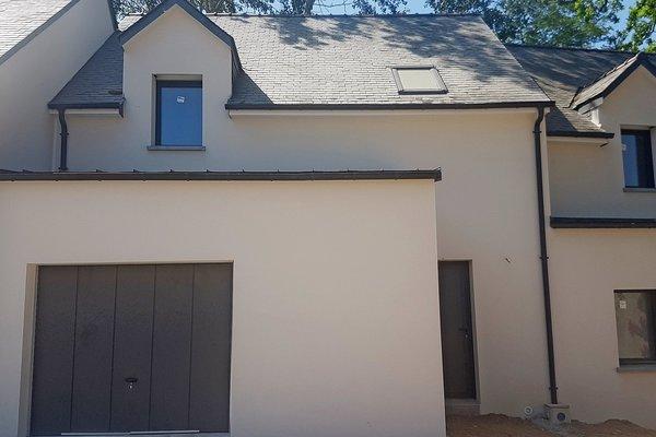 PORNICHET - Annonce Maison à vendre4 pièces - 84 m²