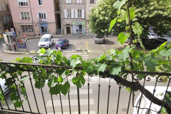 LES VANS - Annonce Bien à vendre10 pièces - 180 m²