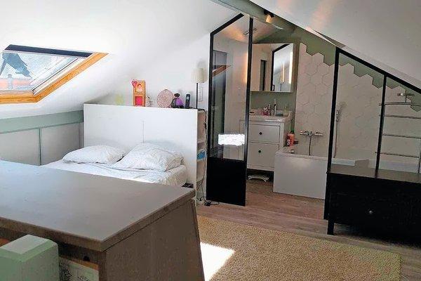 ST-NAZAIRE - Annonce Maison à vendre6 pièces - 128 m²