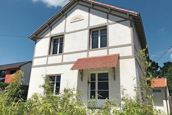 LA BAULE - Annonce Maison à vendre5 pièces - 150 m²