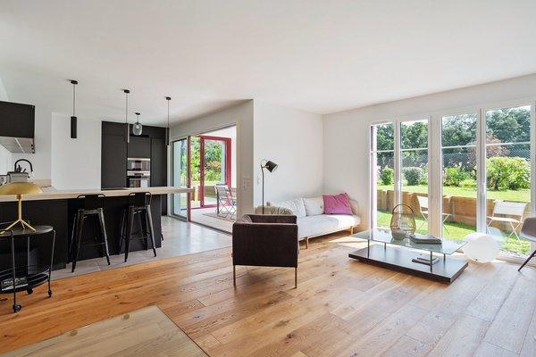 HOSSEGOR - Advertisement Apartment for sale