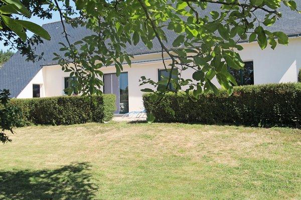 HERBIGNAC - Annonce Maison à vendre